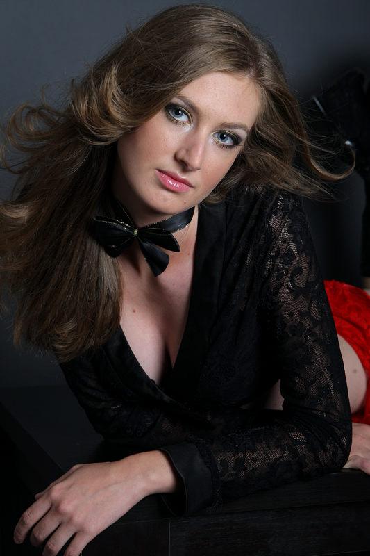 Alexandra din iasi - 5 8