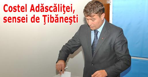 adascalitei_62