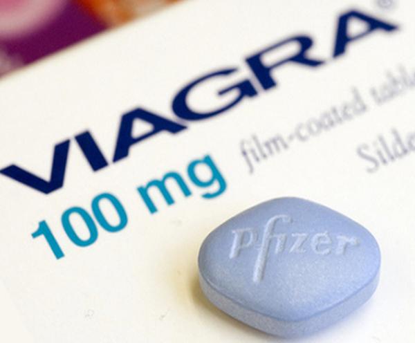 Viagra for pe