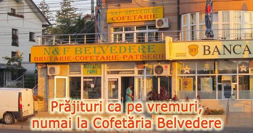 Cofetaria_Belvedere_decupat_text