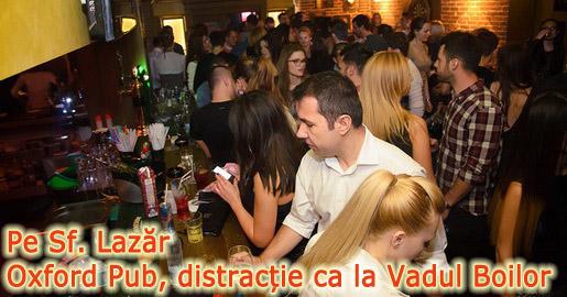 Oxford_Pub_decupat_text