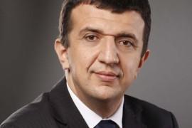bratescu