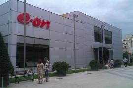 eon (1)