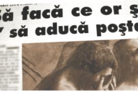 ziar_titlu_postas