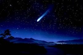 stele cazatoare