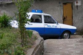 militie