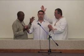 David botez