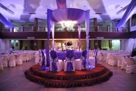 decoratiuni de nunta_2