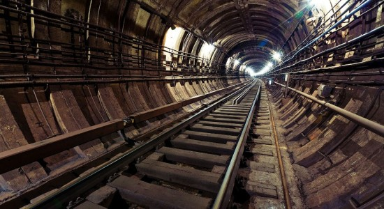 metrou_1