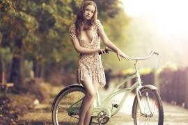 web_bicicleta_fata