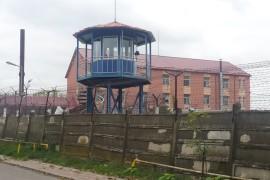 penitenciar (1)