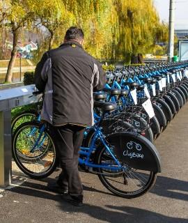bike sharing cluj_4