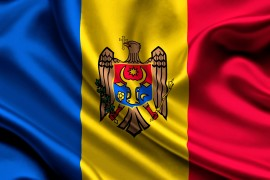 republica moldova_4