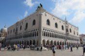 Palatul_Dogilor_din_Venetia