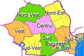 regionalizare_3