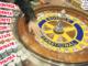 ruleta_rotary