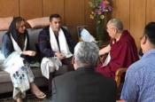 vantur-khan-si-dalai-lama