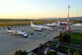 aeroport_7