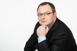 dragomir-tomaseschi-avocat