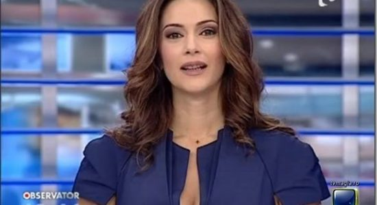 Andreea-Berecleanu-21_thumb