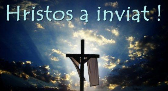 hristos-800x500_c