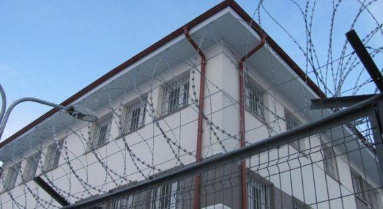 penitenciar-Vaslui-800x445