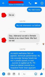 text-agatat