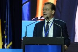 Congres-PNL-2017-3-370x260