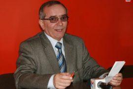 Dumitru-Oprea-senator-PDL-de-Iași