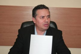 Petru Movila (15)(1)