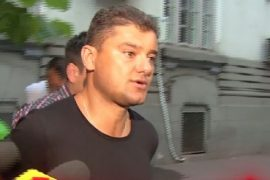 cristian-boureanu-arestat-pentru-30-de-zile-dupa-ce-a-lovit-un-politist-455646