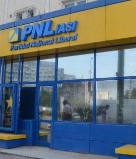 pnl_iasi-min