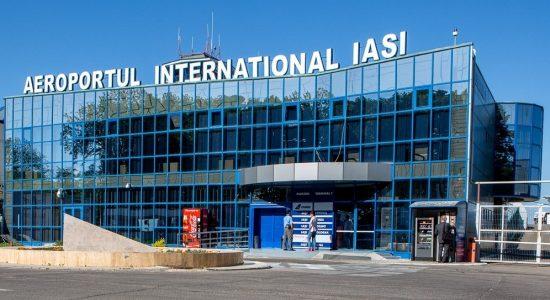 Aeroport_l50