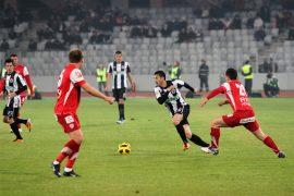 meci-fotbal-fc-universitatea-cluj-dinamo-bucuresti-foto-radu-padurean-02