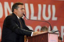 organizatia-municipala-a-pdl-iasi-are-o-noua-conducere-deputatul-petru-movila-este-noul-sef-al-partidului