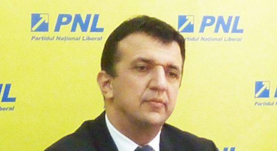 pnl-Liviu-Bratescu