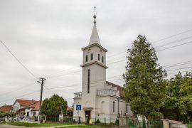 biserica-reformata-din-paulesti-judetul-satu-mare-vedere-laterala