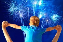imd17-celebration-fireworks-poster-a2-375kb-724x1024