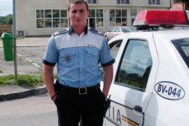images_ziar_2015_politist-godina