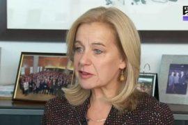ambasadorul-olandei-investitorii-straini-merg-in-alta-parte-daca-in-romania-nu-exista-predictibilitate