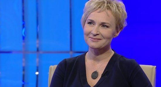 dana-grecu-marturisire-emotionanta-sunt-o-femeie-implinita-pentru-ca-sunt-iubita-si-am-multi-copii-500644