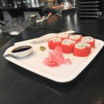 b society 6 iun raluca foto preparate sushi