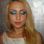 amira make-up 23 august foto machiaj 17