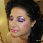 amira make-up 23 august foto machiaj 21