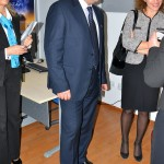emporiki-bank-16-dec-foto-Sorin-Calin-sef-DNA-5