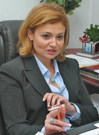 """Paşoptista Cristina Dobre îndeamnă  """"Sus inima, fraţi români!"""""""