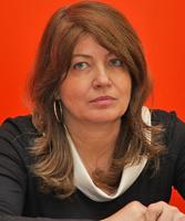 Mihaela Popa îşi păstrează mandatul de senator