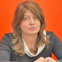Mihaela Popa își schimbă sediul, dar… partidul ba!