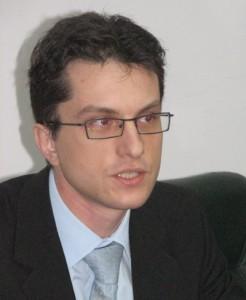 Eduard Kmen
