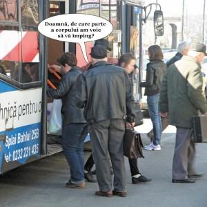 autobuz-ratp1